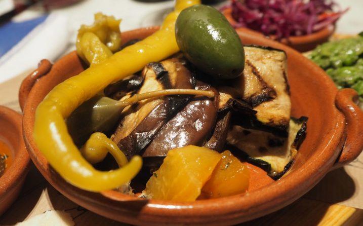 Jamie's Italian Wien