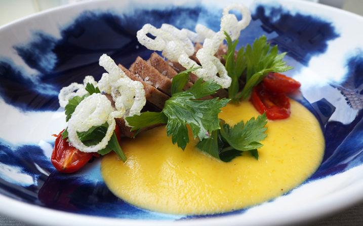 Cucina Cipriano in Wien